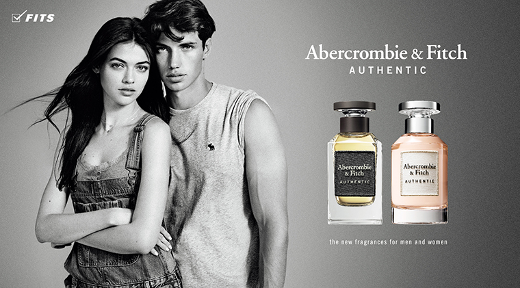 abercrombieandfitch